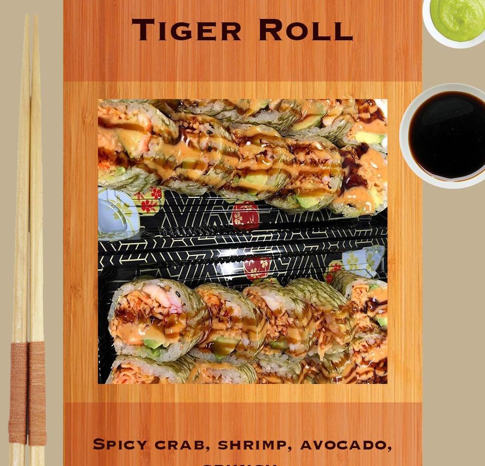 Tiger Roll.jpg