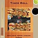 R19. Tiger Roll