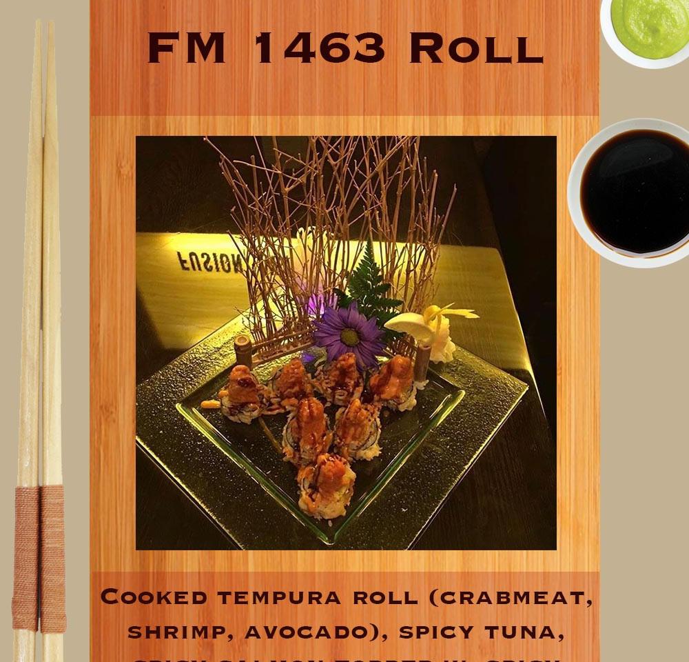 FM 1463 Roll.jpg