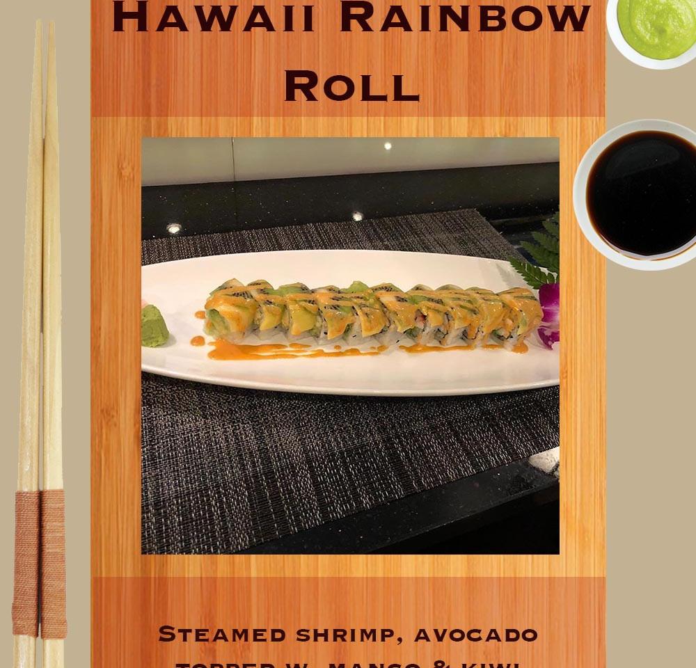 Hawaii Rainbow Roll.jpg
