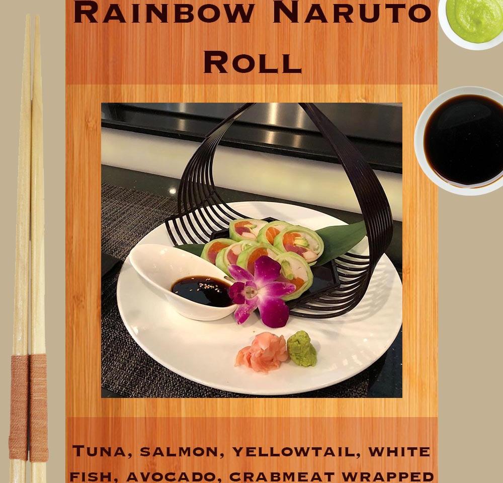 Rainbow Naruto Roll.jpg