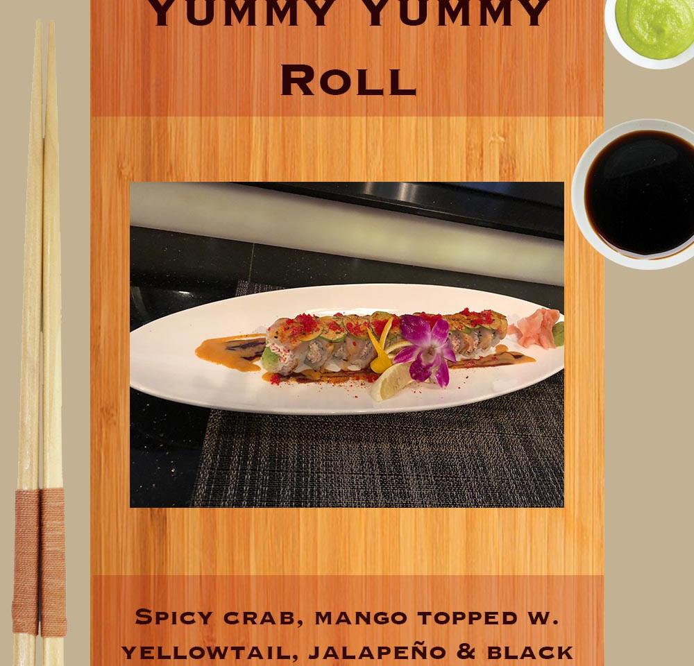 Yummy Yummy Roll.jpg