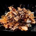 D2. Spicy Squid Salad