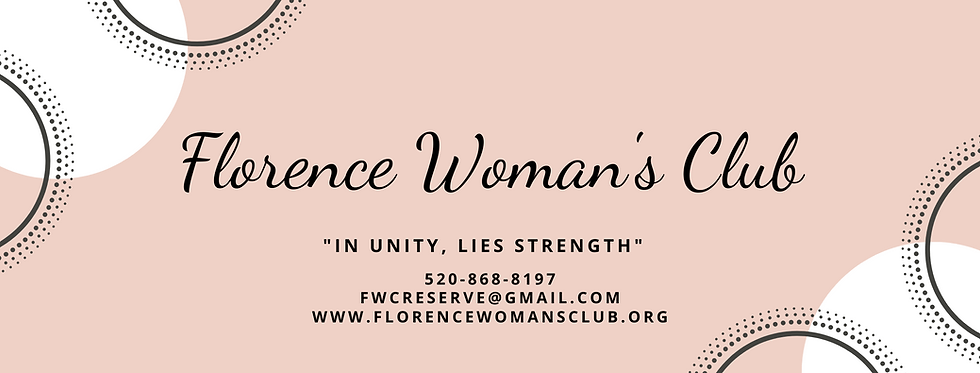 Florence Woman's Club (2).png