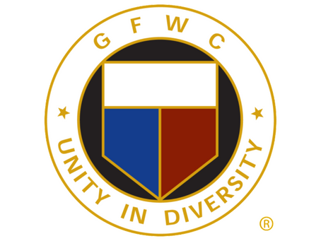 GFWC Community Programs