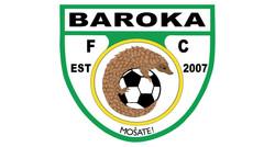 Baroka_2875x1550