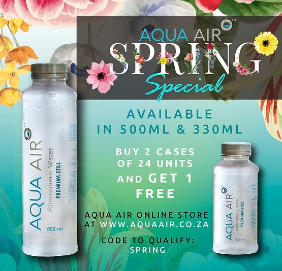 ad_spring4.jpg
