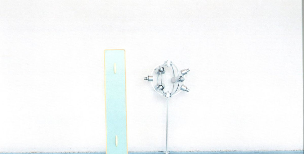 Matthias Tanzmann - Momentum Remixes Pt. 2 (MHR103)