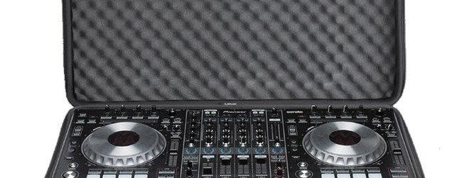 U8304 UDG Creator Controller Hardcase 2 Extra Large