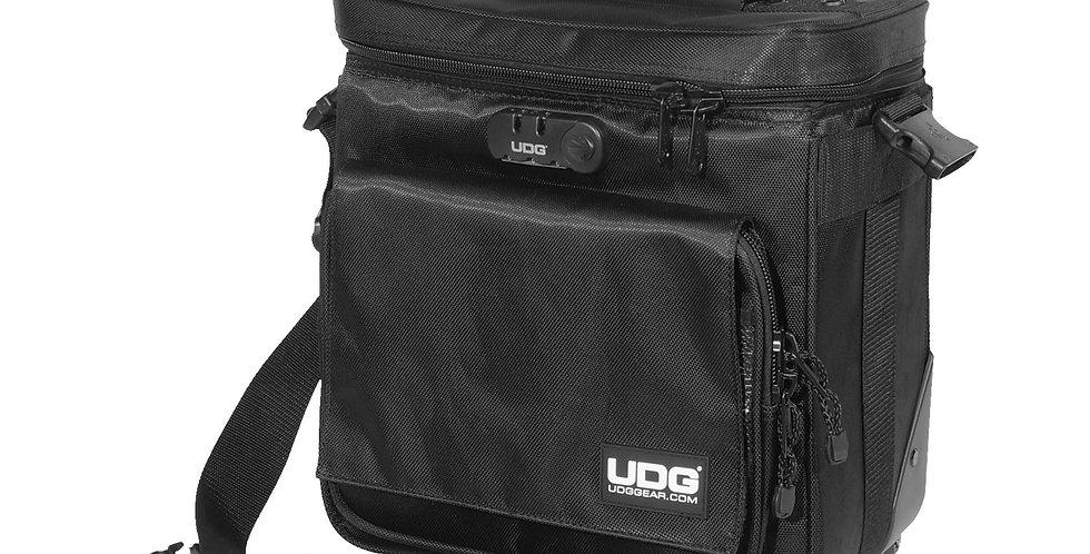 U9870 UDG Ultimate Trolley To Go Black