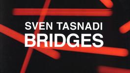 Sven Tasnadi $2400