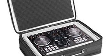 U7001 UDG Urbanite MIDI Controller FlightBag Medium