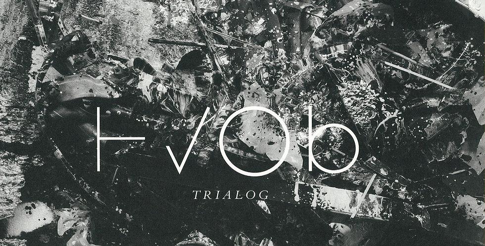 """Hvob - Trialog 2X12"""""""