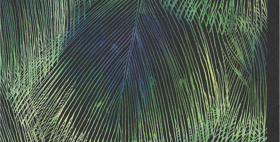 Matthias Meyer & Ryan Davis - Crying Juno / Cafuné (WGVINYL70)