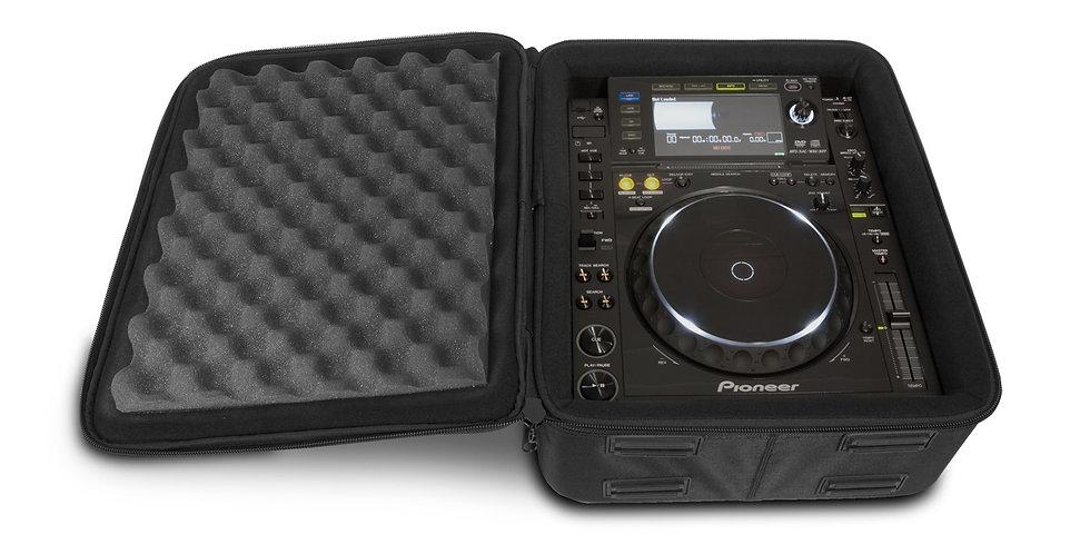 U9017 UDG Ultimate Pioneer CD Player/MixerBag Large MK2