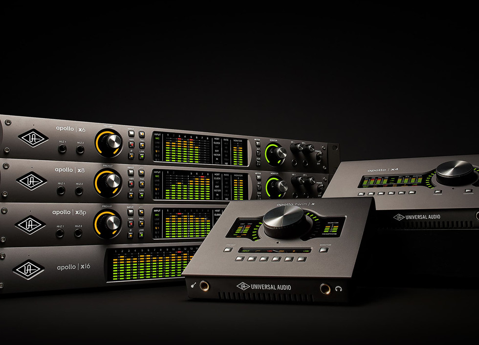 blog_what_makes_ua_audio_interfaces_different_ua_audio_interfaces_different_hero__2x_1.jpe