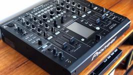 DJM2000 usado $190000