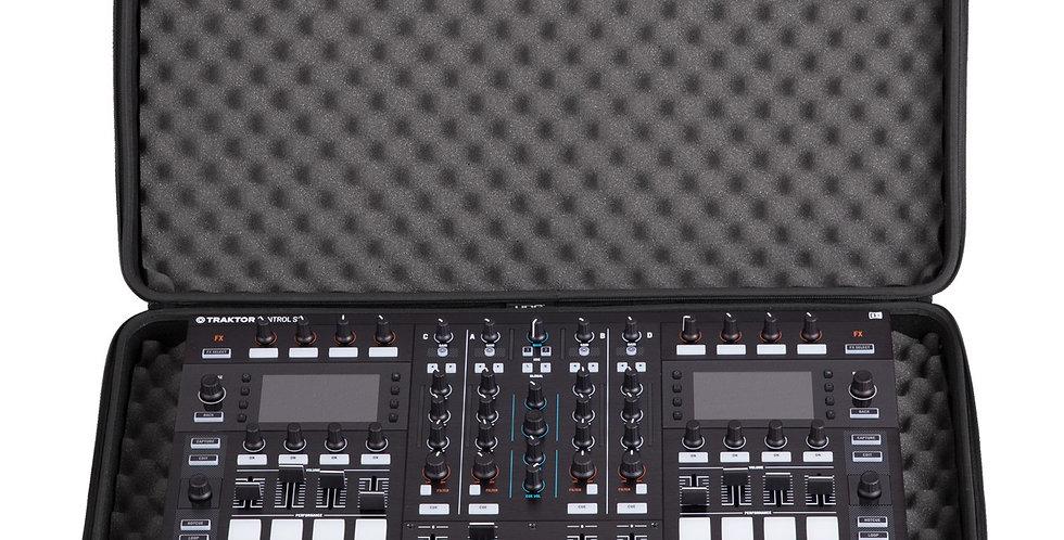 U8303 UDG Creator Controller Hardcase Extra Large Black