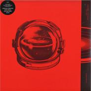 """Pan-Pot - Weltlinie Remixes EP 2x12"""""""