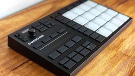 Mikro MK3 usada $42.000