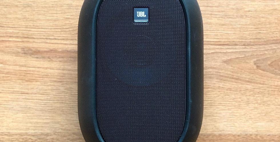 JBL 104 BT