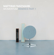 Matthias Tanzmann Pt1