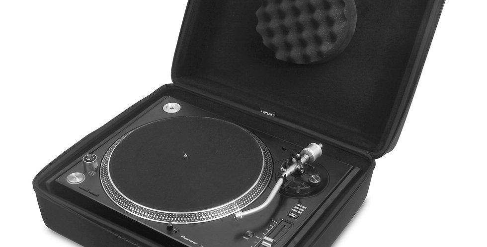 U8308 UDG Creator Turntable Hardcase Black