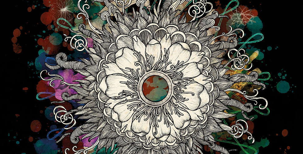 MACEO PLEX - Conjure Infinity (Drumcode)