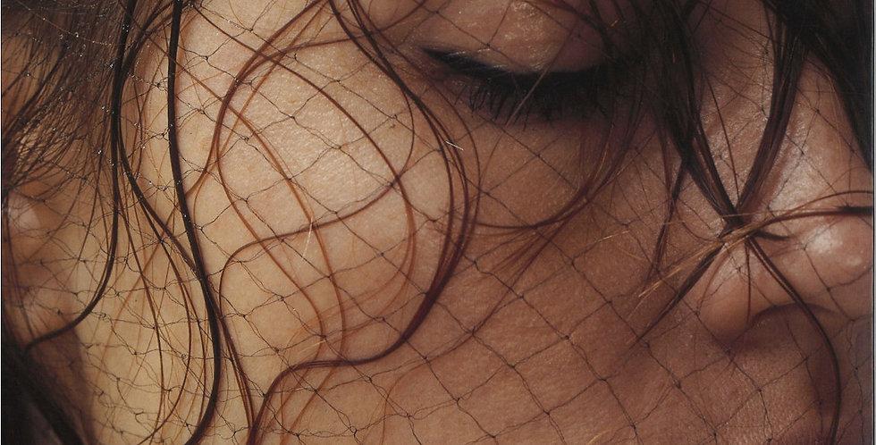 Charlotte de Witte - Return To Nowhere EP (KNTXT006)