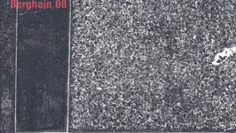 Berghain 08 $2600