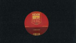 Kevin Saunderson $2900