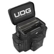 UDG SoftBag LP 90