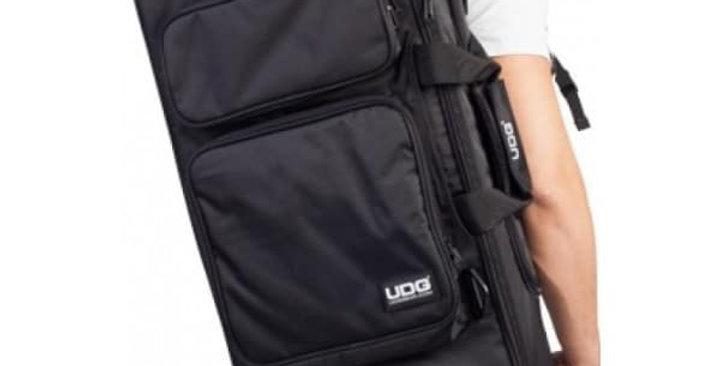 U9104 UDG Ultimate Midi Controller Backpack Large
