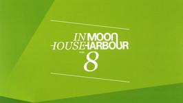 """Moon Harbour 2x12"""" $5000."""