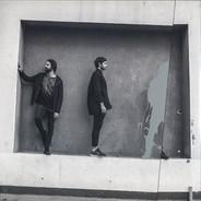 Livio Roby - Phanton Circle LP X 3