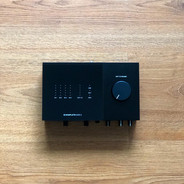 NI Komplete Audio 6 MK2