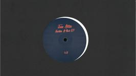 Juan Atkins - Martians $3200