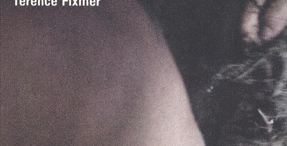 Terence Fixmer - Beneath The Skin Ep (OSTGUT97)