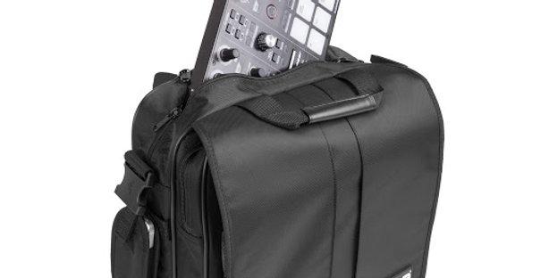 U9470 UDG Courier Bag Deluxe