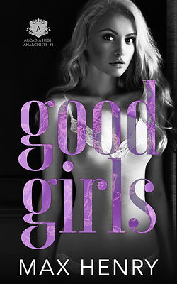 Good Girls Recover.jpg