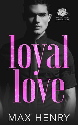 Loyal Love Recover.jpg