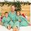 Thumbnail: Christmas Pajamas