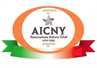 aicny logo.jpeg