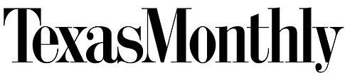 Texas_Monthly_1990_logo.jpg