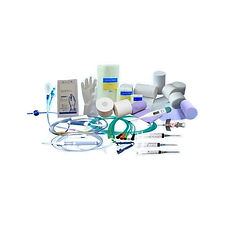 surgical-consummables-500x500.jpg