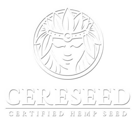 Cereseed_Logo_White_HighRes_withshadow.p