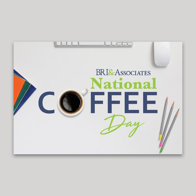 Social Posts for BRI & Associates