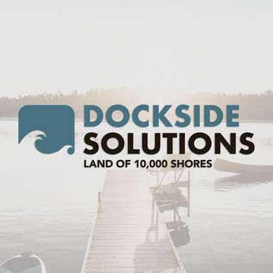 Dockside Solutions