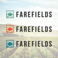 Fairfields