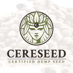 Cereseed Brand Identity
